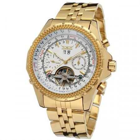 Автоматичен мъжки часовник Jaragar JAR1025