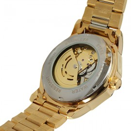 Автоматичен мъжки часовник  Winner P092