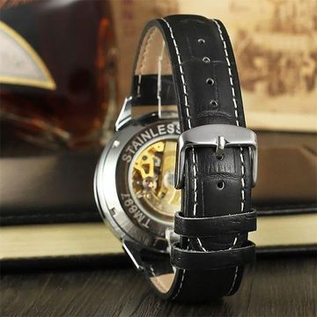 Автоматичен часовник Forsining FOR1108