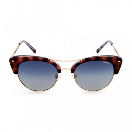 Дамски слънчеви очила Dama PLD4045S_MSS