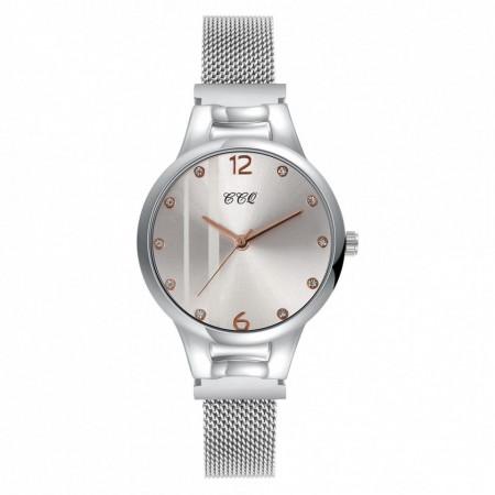 Дамски часовник Fashion M035-V1
