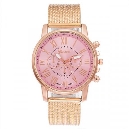 Дамски часовник Geneva GEN4446-V5