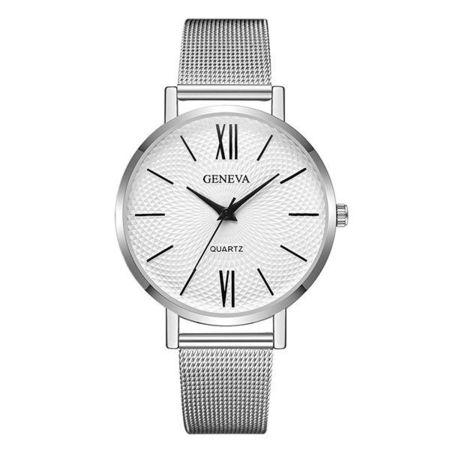 Дамски часовник Geneva GEN701-V2