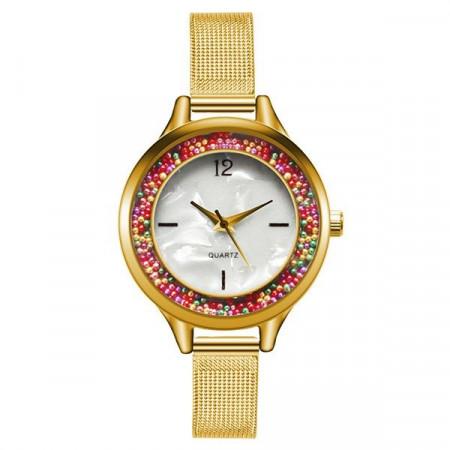 Дамски часовник Q501-V1