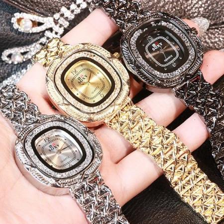 Дамски часовник Quartz M021-V1