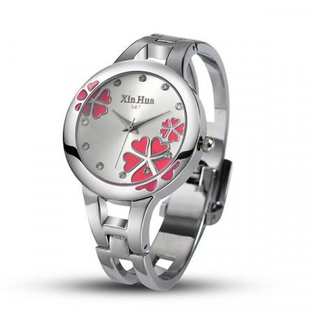 Дамски часовник Quartz M054-V1