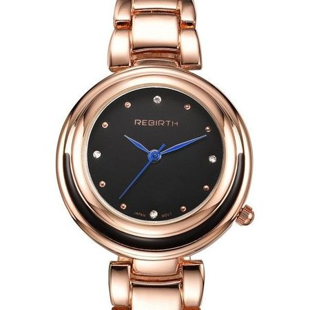 Дамски часовник REBIRTH REB1001-V1