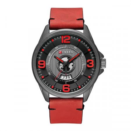 Мъжки часовник CURREN 8305-V6