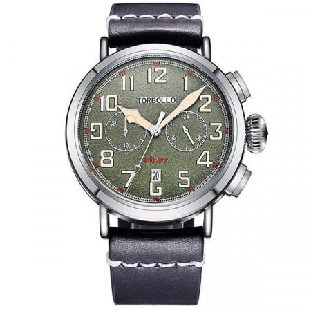 Мъжки часовник Torbollo TBL60772-V1