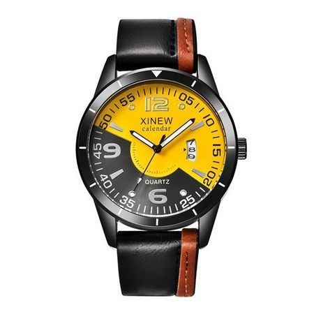 Мъжки часовник XINEW XI5301-V4