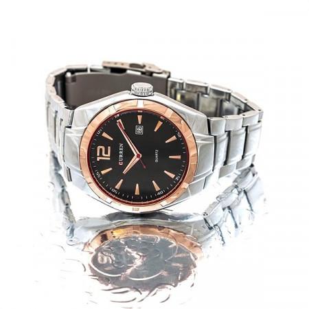 Ръчен часовник bussines Curren CR053