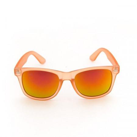 Слънчеви очила Joker #JR3917-C