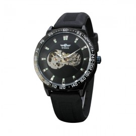 Автоматичен мъжки часовник Winner P109