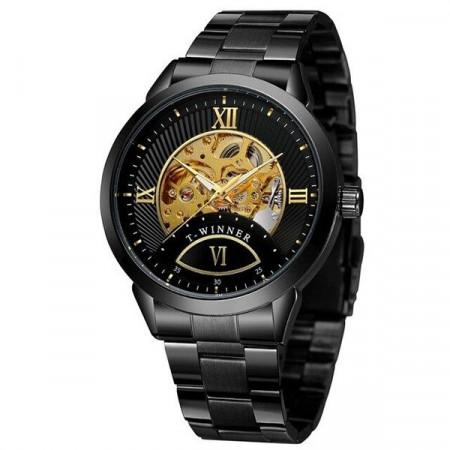 Автоматичен мъжки часовник  Winner P553G-V1