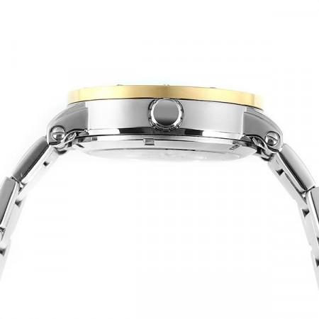 Автоматичен часовник Forsining FOR1054