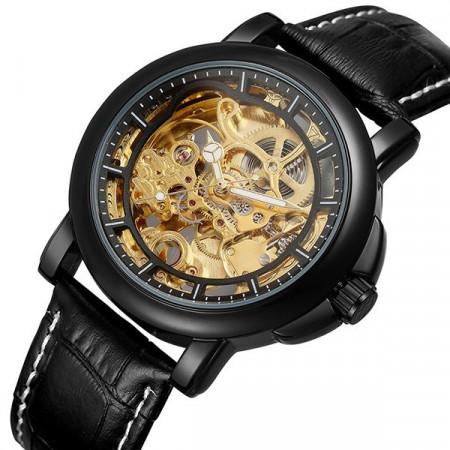 Автоматичен часовник Forsining FOR1105