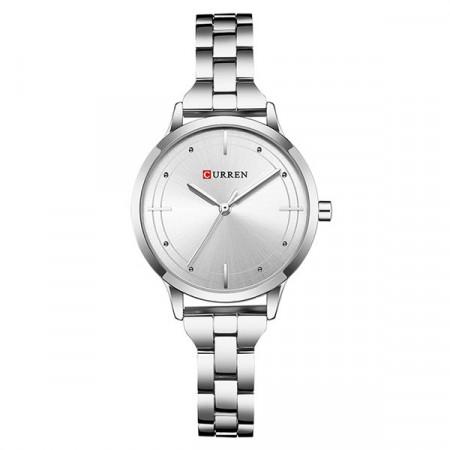 Дамски часовник CURREN 9019-V6