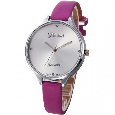 Дамски часовник GEN820