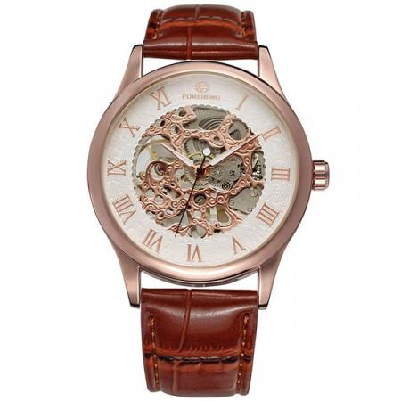 Механичен часовник Forsining FOR1063