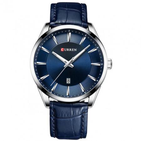 Мъжки часовник Curren 8365-V1