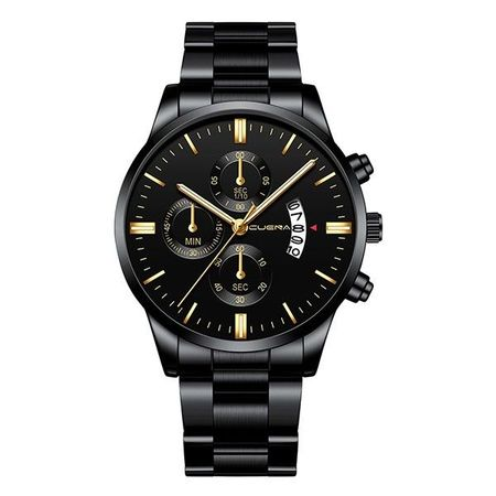 Мъжки часовник Quartz Cuena Q107-V13