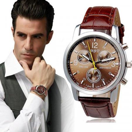 Мъжки часовник VS011