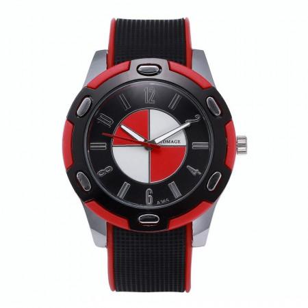 Мъжки часовник Womage M032-V2