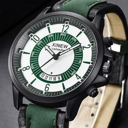 Мъжки часовник XINEW XI5272-V3