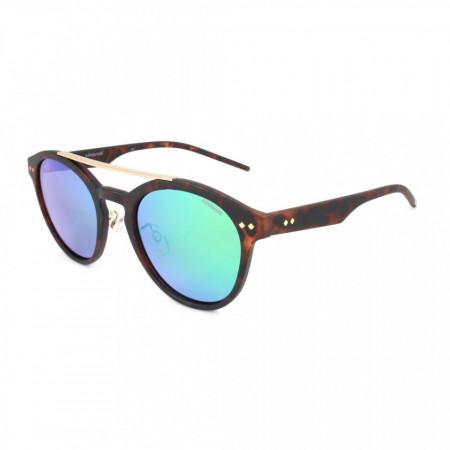 Слънчеви очила унисекс PLD6030FS_N9P