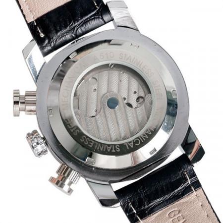 Автоматичен мъжки часовник Jaragar JAR1020