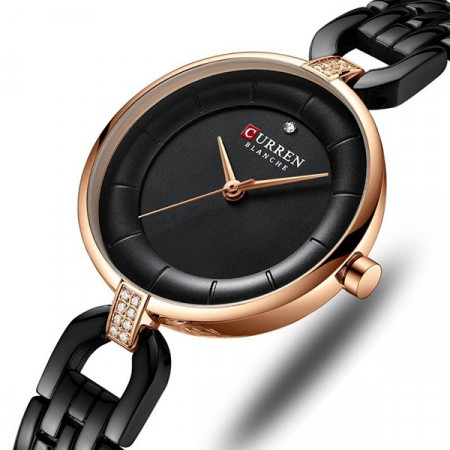 Дамски часовник Fashion Curren 9052-V1