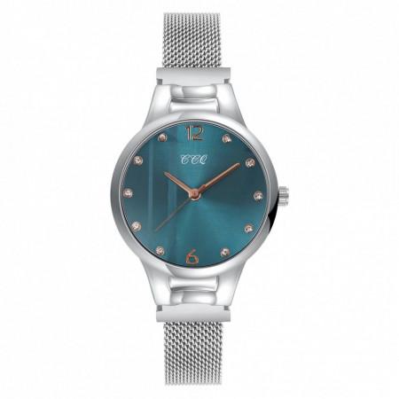 Дамски часовник Fashion M035-V3