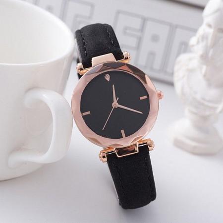 Дамски часовник Fashion Q263-V6