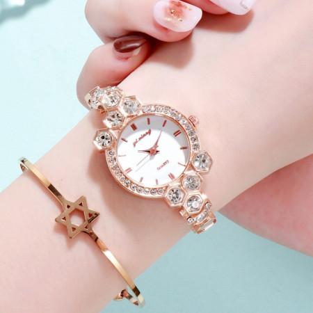 Дамски часовник Fashion Q9516-V1