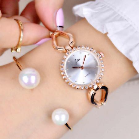 Дамски часовник JW Quartz M080