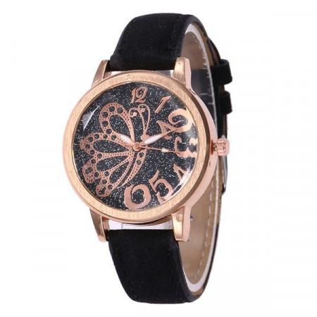 Дамски часовник Quartz M020-V1