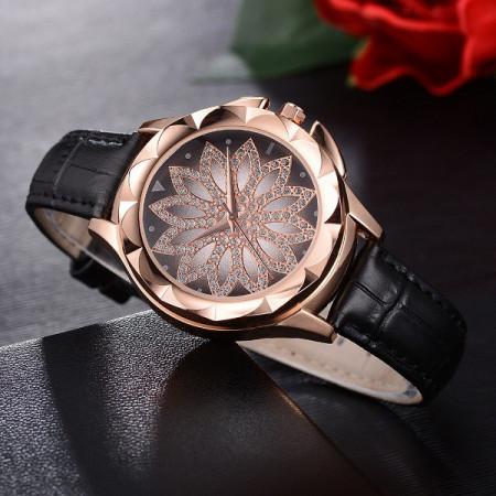 Дамски часовник Quartz Q1506