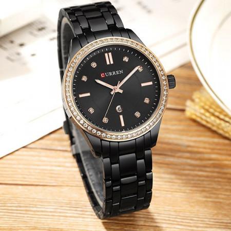 Дмаски часовник CURREN 9010-V1