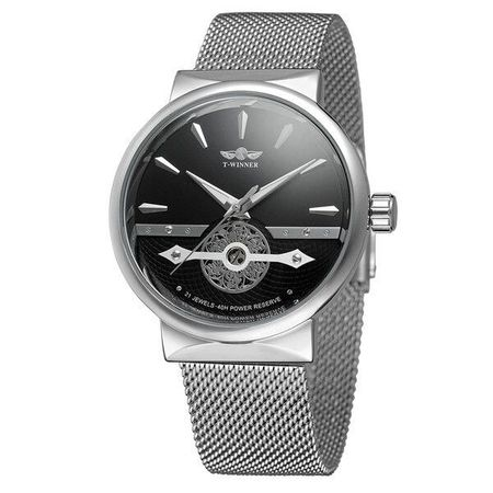 Мъжки часовник Automatic Winner P081G-V4