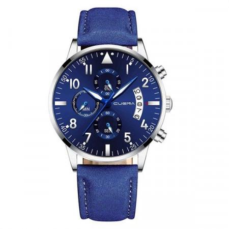 Мъжки часовник CUENA M103-V2