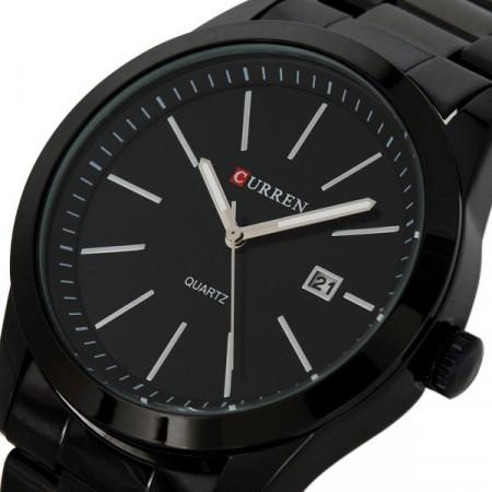 Мъжки часовник Curren 8091-V2