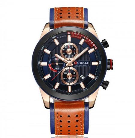 Мъжки часовник CURREN 8292-V3