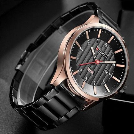 Мъжки часовник Curren 8316-V1
