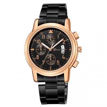 Мъжки часовник Geneva GEN915-V5