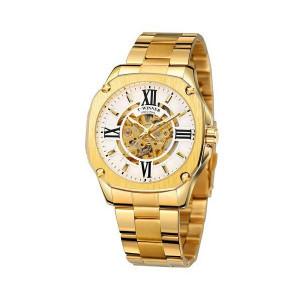 Автоматиен мъжки часовник Skeleton Winner P016G-V3