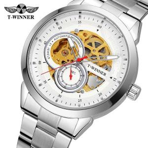 Автоматичен мъжки часовник Winner P559-V2