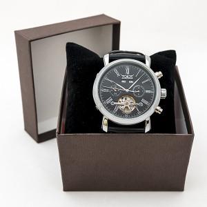 Автоматичен часовник Full Technologie Tourbillon J022