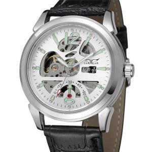 Автоматичен часовник Jaragar JAR1059-V2