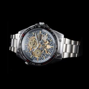 Автоматичен часовник Winner P117