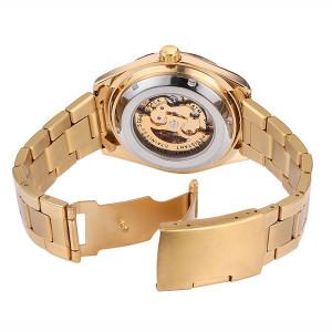 Автоматичен часовник Winner P118-V2